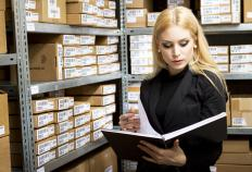 woman-checking-inventory