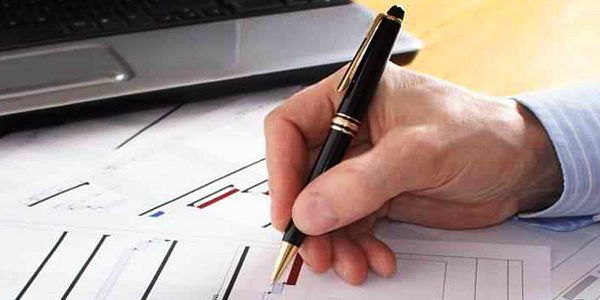 office-and-finance-business-website-header