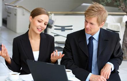 Sales-Manager-Job-Description.jpg