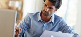 آیین نامه روش های نگهداری دفاتر و چگونگی تنظیم صورت های مالی نهائی