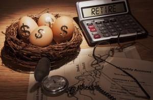 retire-nest-egg