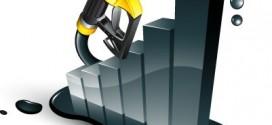 petrol-increase11
