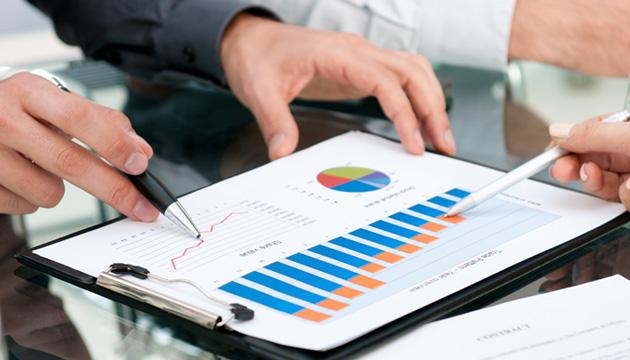 اخبار حسابداری ایران | حقوق و دستمزد، مالیات و بیمه،همکاران سیستم,دانلود,اظهارنامه,مدیریت