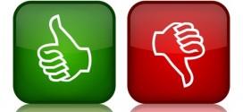 عادات مثبت و منفی در محیط کار