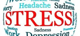 استرس در کارکنان و هزینههای واقعی آن