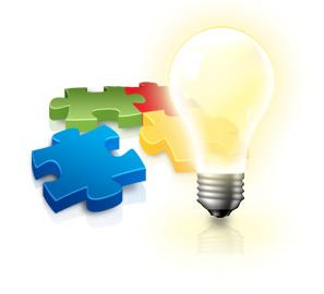 icon-strategic_marketing