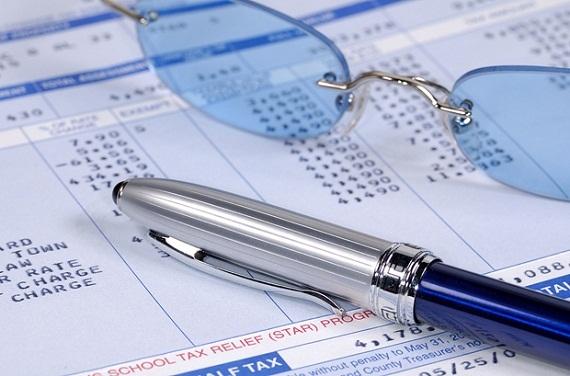 International_Financial_Management