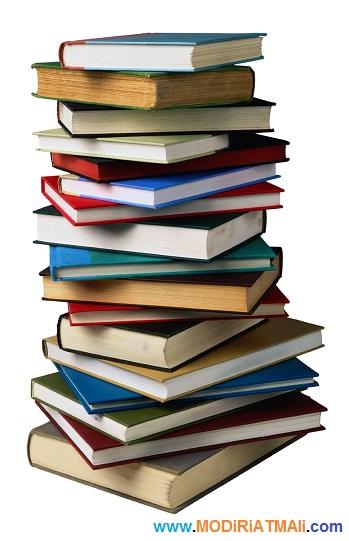 14 کتابی که خواندنشان برای مدیران از نان شب واجبتر است