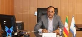 Dr.Esmaeizadeh1