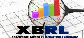 xbrl-convesion-services