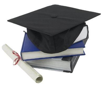پایان نامه کارشناسی ارشد و رساله دکتری