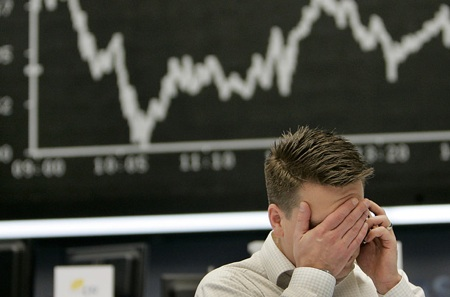 investing-mistakes