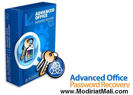 1312627727_advanced-office-password-recovery-professional