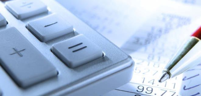 آموزش قانون مالیات برارزش افزوده بصورت تصویری