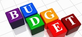 تمام آنچه که باید در ارتباط با بودجه و بودجه ریزی بدانیم
