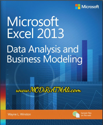 Microsoft_Excel_2013_learning