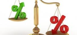 balancing-the-budget