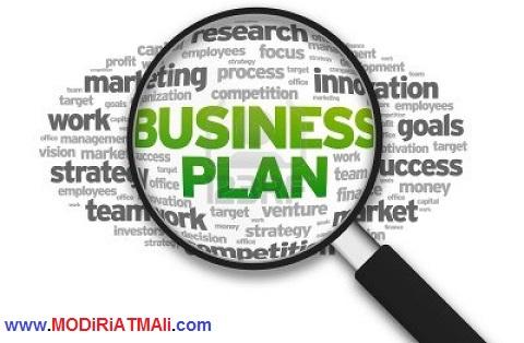 business-plans-2