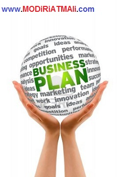business_plan_image