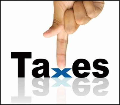 taxes23