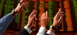 ۲۰۱۳۱۰۲۳۱۲۲۲۵۷_stock-market1
