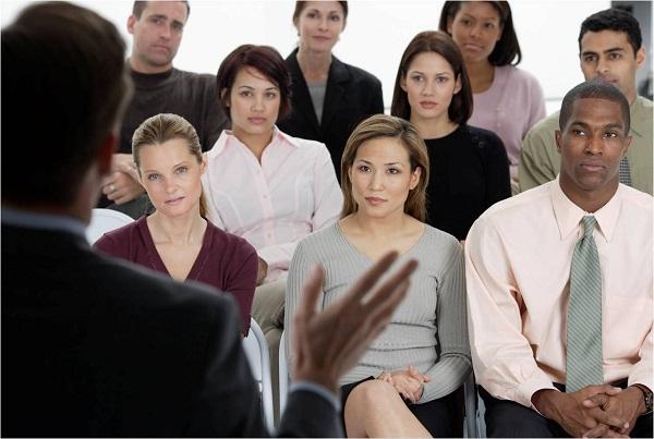 Presentation-audience1