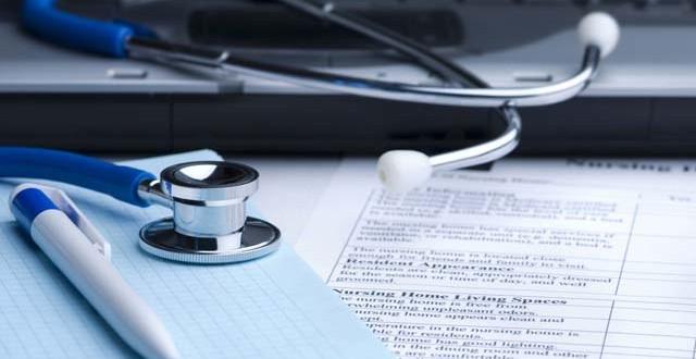 مدت زمان و نوع بیماری برای تأیید استراحت پزشکی