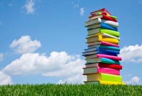 سایت های مفید دانلود کتاب