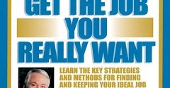 briantracy-10