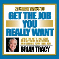 briantracy (10)