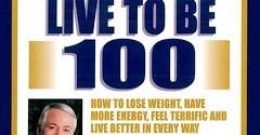 livetobe100