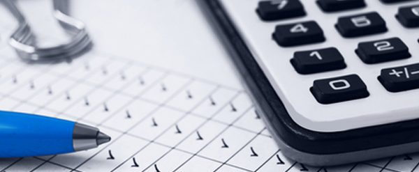 Tax; Conformity; Checklist; Report; Surveillance; Comparison; Order; Business; Finance; Certificate; Advice; Document; Form; Checkbox; Identity; Questionnaire; Writing; blue; Pen; Tick Symbol; Paper; rating; ranking; White; Isolated; Quality Certification; tax audit; non-conformance; satisfactory; graph; chart; desk; calculator; figures; Human Resources; audit; review;