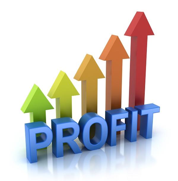profit_line