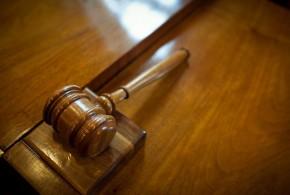 مجازات حسابداران و حسابرسان در ارتکاب جرم مالیاتی
