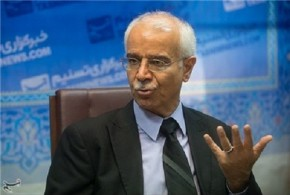 نسخه ۱۳ بندی اقتصاددان ایرانی مقیم آمریکا برای بهبود وضعیت اقتصادی