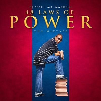 ۴۸lawsofpower
