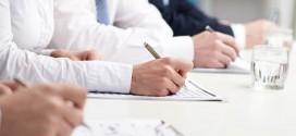 مسوولان مالی چه مواقعی باید به هیات مدیره گزارش دهند؟