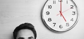 با مدیریت زمان یک روز را هزار بار تکرار نکنید!