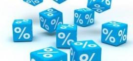 مقایسه روش ساده بانکی و روش پی ام تی در محاسبه تسهیلات