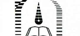 منابع دکترای حسابداری دانشگاه تربیت مدرس (رشته حسابداری)