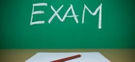 تاریخ ثبتنام و برگزاری آزمونهای سراسری سال ۹۳ اعلام شد