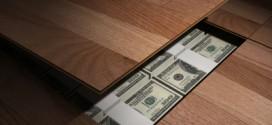 راه های پنهان کردن سود در شرکت ها