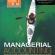دانلود کتاب حسابداری مدیریت