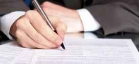 نمونه اساسنامه شرکت سهامی خاص