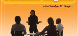 دانلود رایگان کتاب زبان انگلیسی در تجارت