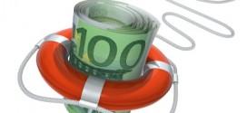 کارکرد ضمانتنامههای بانکی چیست؟
