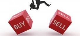 اصول کلی در خرید و فروش سهام