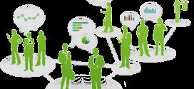 آموزش QlikView- ورود اطلاعات از SQL