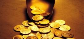 روش محاسبه قیمت طلا در ایران از روی قیمت های اونس جهانی
