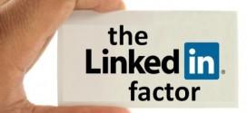 LinkedIn (لینکدین) چیست ؟